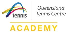 QTC Academy