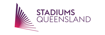 Stadiums Queensland